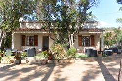 Photo Mini villa Tarco conca  Location saisonnière mini villa  4 chambres   25m²