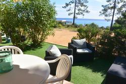 Photo Mini villa Tarco conca  Location saisonnière mini villa  4 chambres   35m²