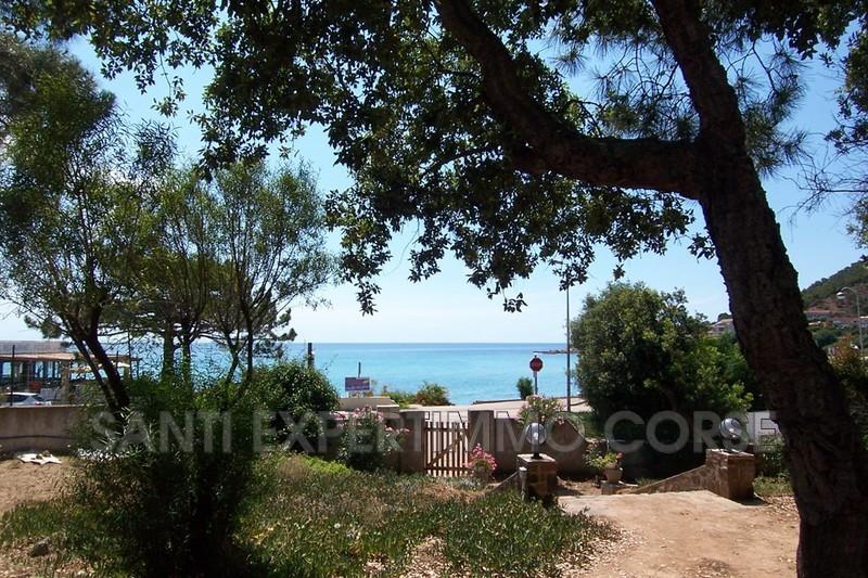 Photo Mini villa Tarco conca  Location saisonnière mini villa  4 chambres   33m²