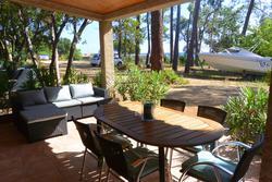 Photo Mini villa Tarco conca  Location saisonnière mini villa  6 chambres   40m²