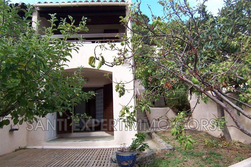 Photo Mini villa Tarco conca  Location saisonnière mini villa  4 chambres   55m²