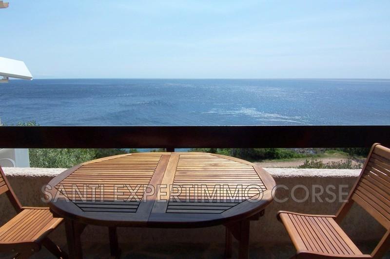 Photo Mini villa Tarco conca  Location saisonnière mini villa  4 chambres   60m²