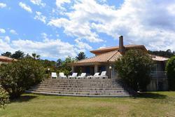 Photo Villa Sari-Solenzara  Location saisonnière villa  12 chambres   170m²