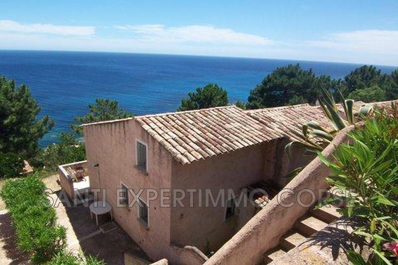 Photo Mini villa Tarco conca  Location saisonnière mini villa  6 chambres   55m²