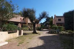 Photo Mini villa Saint-cyprien lecci  Location saisonnière mini villa  6 chambres   42m²