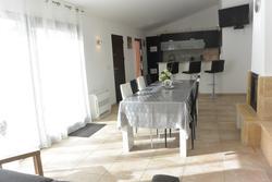 Photo Villa Porto-Vecchio  Location saisonnière villa  12 chambres   140m²