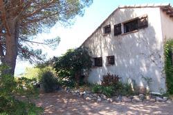 Photo Villa Sainte-Lucie de Porto-Vecchio  Location saisonnière villa  8 chambres   90m²