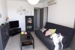 Photo Appartement Solaro  Location saisonnière appartement  2 pièces   40m²
