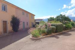 Photo Villa Saint-cyprien lecci  Location saisonnière villa  6 chambres   65m²