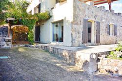 Photo Appartement Sari-Solenzara  Location saisonnière appartement  6 chambres   100m²