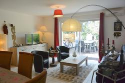 Photo Mini villa Sainte-Lucie de Porto-Vecchio  Location saisonnière mini villa  6 chambres   80m²