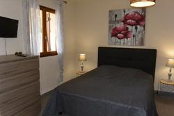 Photo Appartement Sari-Solenzara  Location saisonnière appartement  1 pièce   32m²