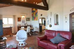 Photo Villa Sari-Solenzara  Location saisonnière villa  6 chambres   140m²