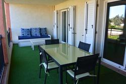 Photo Appartement Sari-Solenzara  Location saisonnière appartement  3 pièces   70m²