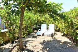 Photo Mini villa Sari-Solenzara  Location saisonnière mini villa  4 chambres   35m²