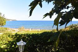Photo Mini villa Sari-Solenzara  Location saisonnière mini villa  3 chambres   35m²