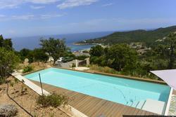 Photo Villa Favone conca  Location saisonnière villa  6 chambres   200m²
