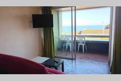 Photo Appartement Sari-Solenzara  Location saisonnière appartement  2 pièces   35m²
