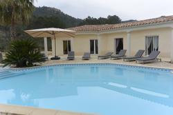 Photo Villa Sari-Solenzara  Location saisonnière villa  6 chambres   120m²