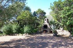 Photo Villa Saint-cyprien lecci  Location saisonnière villa  4 chambres   105m²