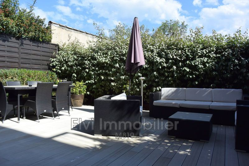 Photo Apartment Le Plan-de-la-Tour   to buy apartment  3 rooms   66 m²