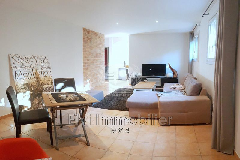 Apartment Sainte-Maxime   to buy apartment  3 rooms   53 m²