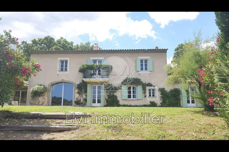 Photo Villa Le Plan-de-la-Tour   to buy villa  4 bedrooms   210 m²