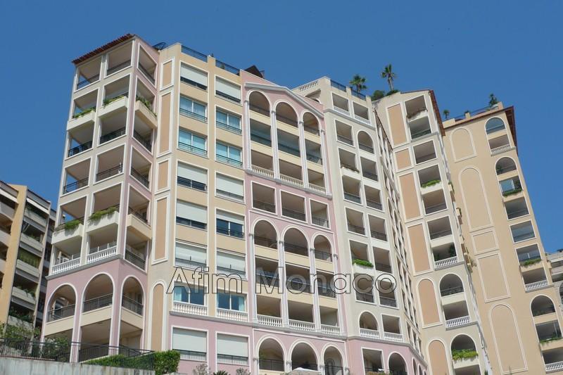 Apartment Monaco  Rentals apartment  2 rooms   91m²