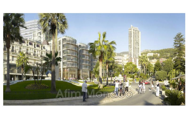 Apartment Monaco  Rentals apartment  5 rooms