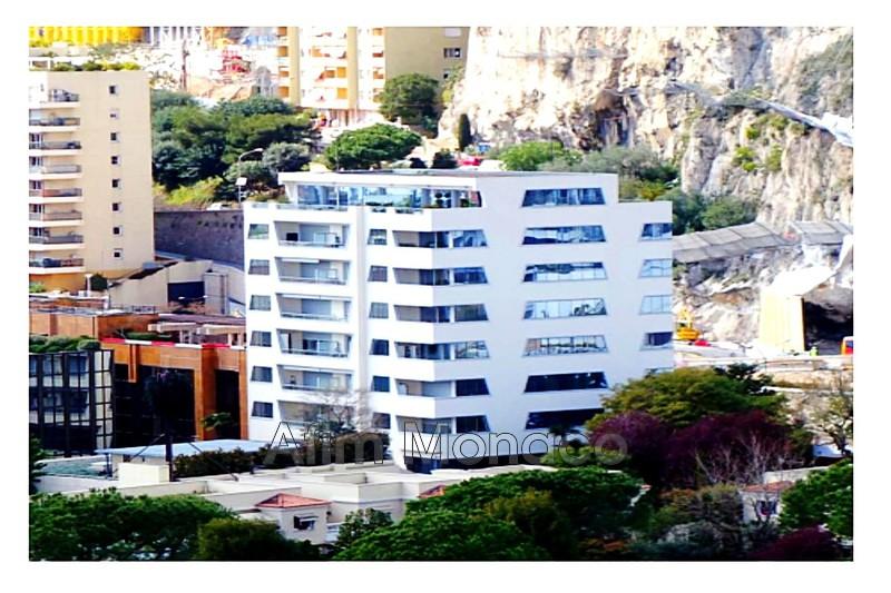 Bureau Monaco  Occupational bureau   667m²