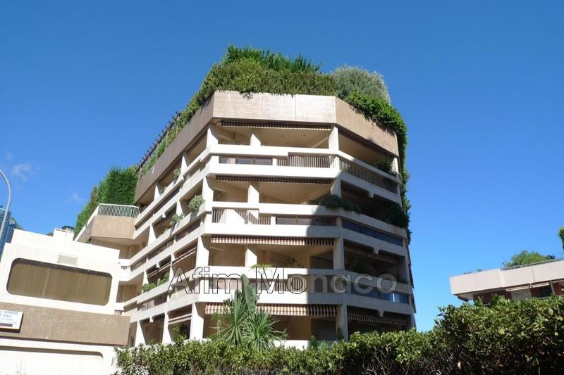 Bureau Monaco  Occupational bureau   352m²