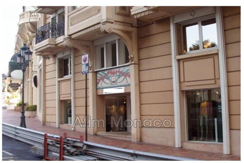 Bureau Monaco  Occupational bureau   350m²