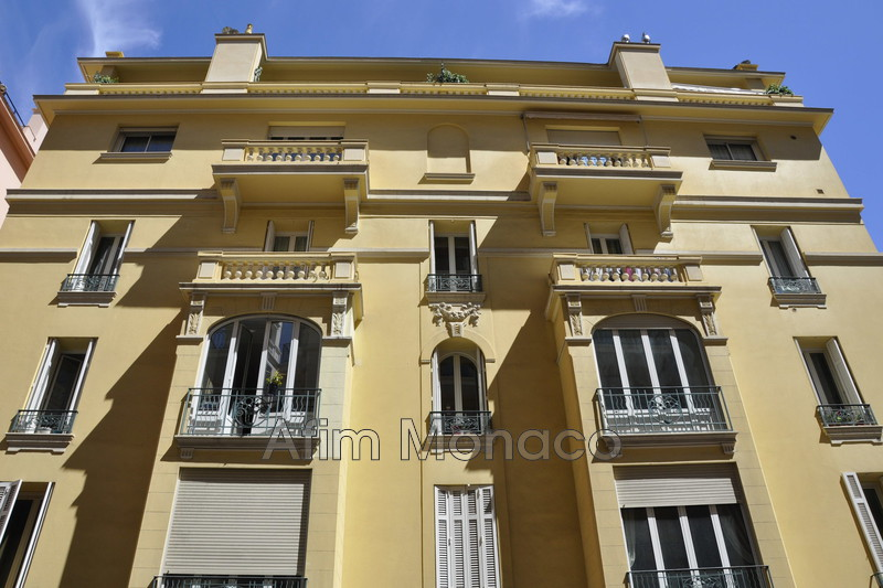 Apartment Monaco   to buy apartment  3 rooms   94 m²