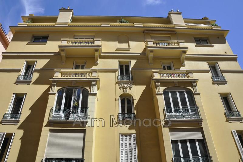 Apartment Monaco   to buy apartment  3 rooms   94m²