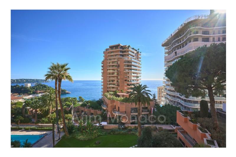 Apartment Monaco   to buy apartment  2 rooms   46m²
