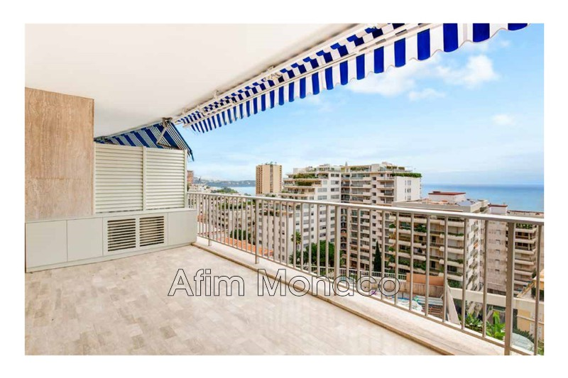 Apartment Monaco   to buy apartment  2 rooms   62 m²