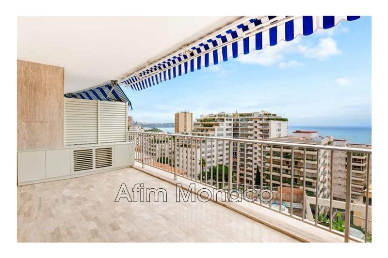 Apartment Monaco   to buy apartment  2 rooms   62m²