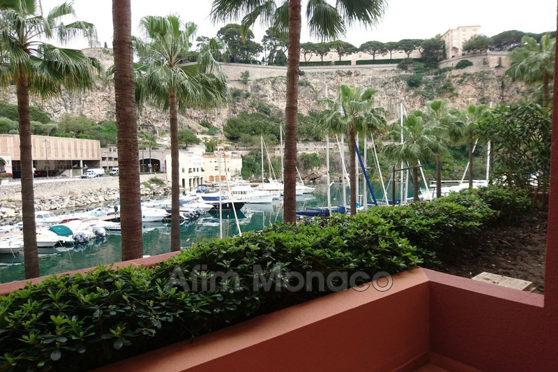 Apartment Monaco   to buy apartment  3 rooms   136 m²