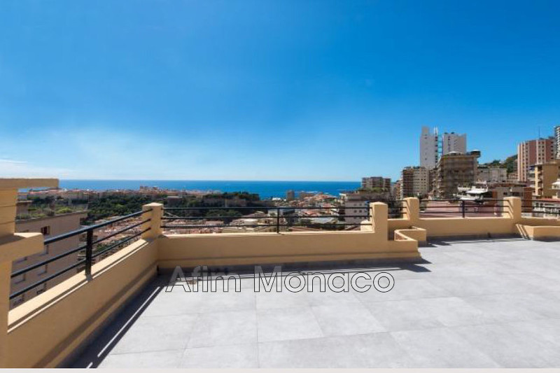 Apartment Monaco   to buy apartment  4 rooms   140 m²