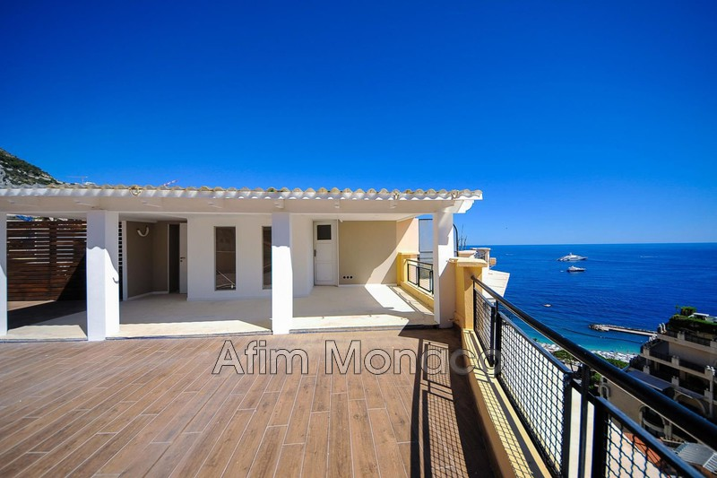 Apartment Monaco   to buy apartment  4 rooms   110 m²