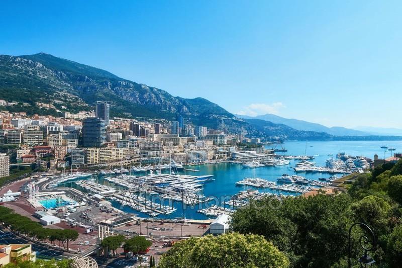 Apartment Monaco   to buy apartment  3 rooms   105m²