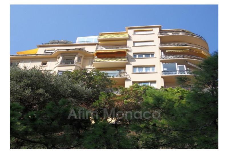Appartement Monaco   achat appartement  1 pièce   38m²