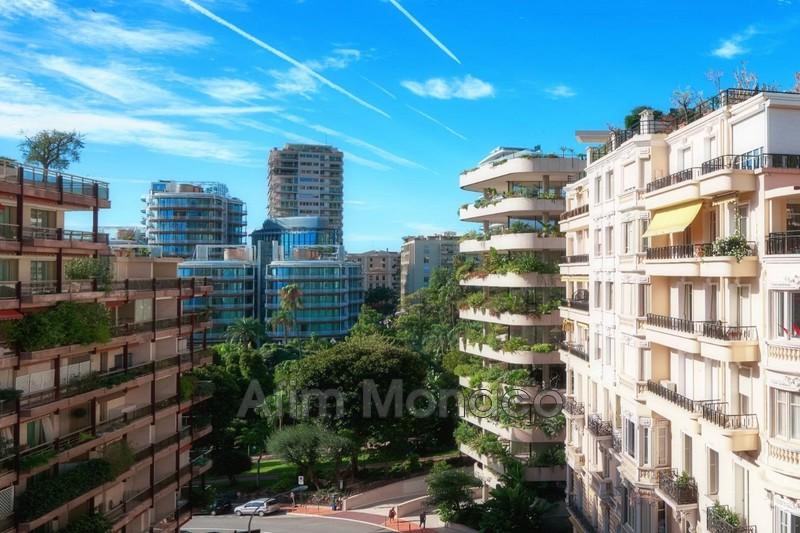 Apartment Monaco   to buy apartment  2 rooms   63m²
