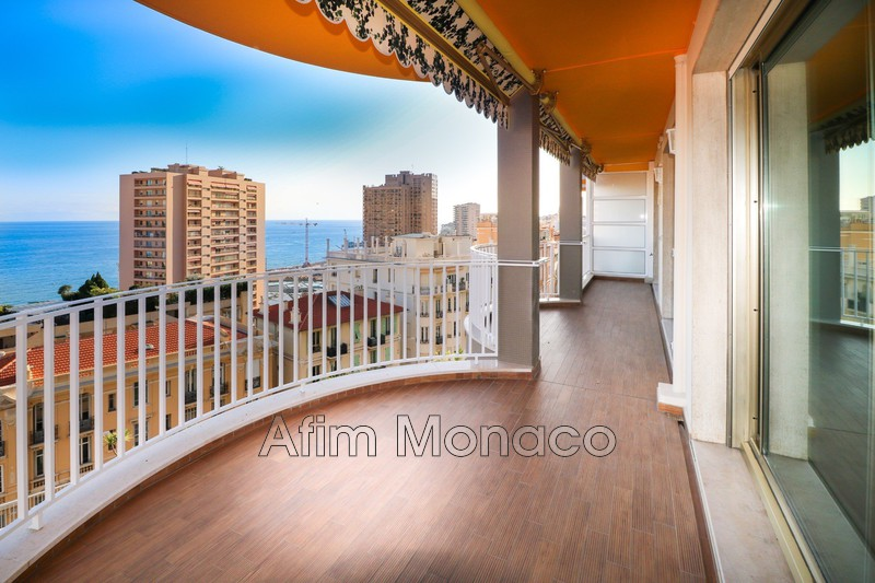 Apartment Monaco   to buy apartment  3 rooms   130 m²