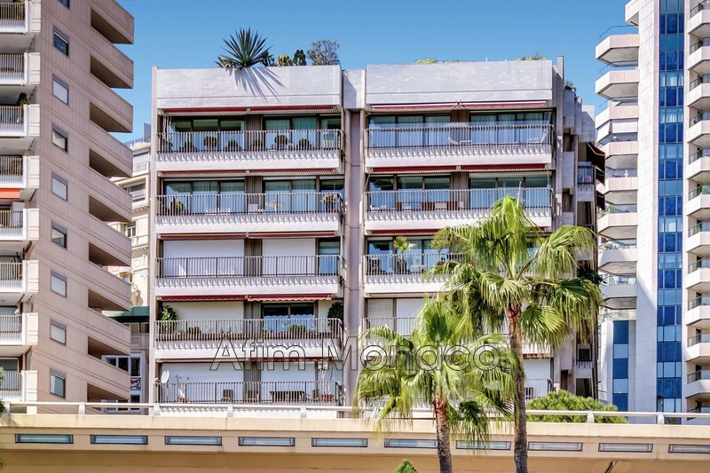 Apartment Monaco   to buy apartment  3 rooms