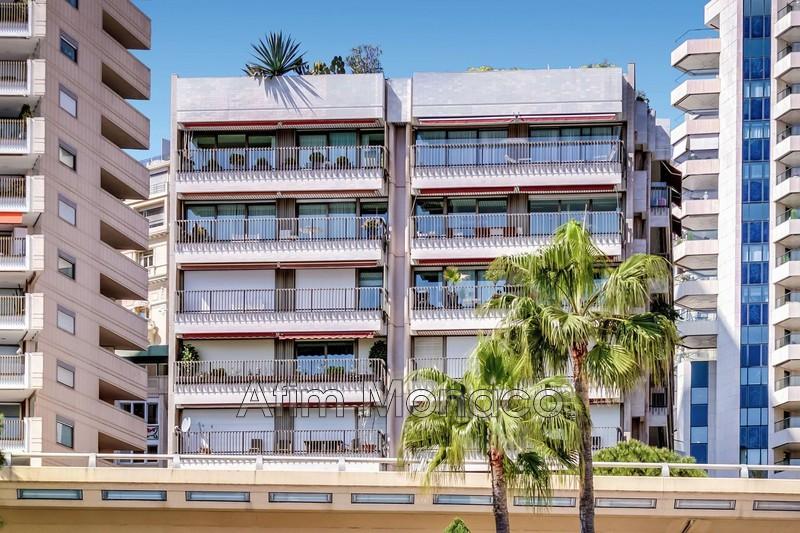 Appartement Monaco   achat appartement  3 pièces