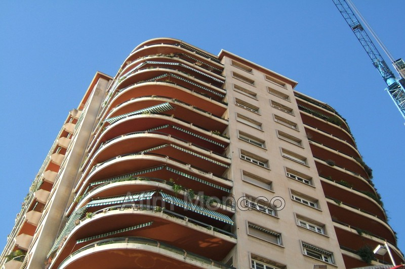 Apartment Monaco   to buy apartment  4 rooms