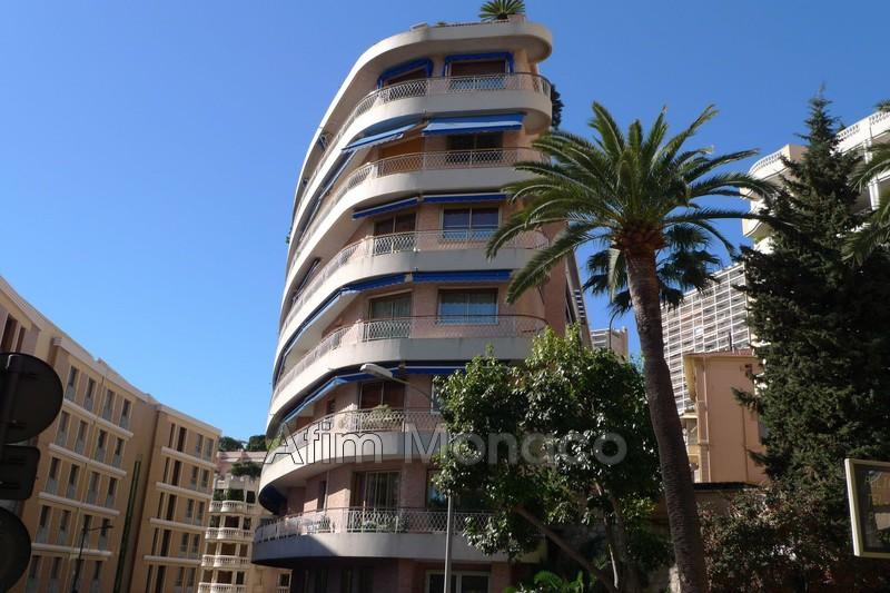 Apartment Monaco   to buy apartment  4 rooms   160m²