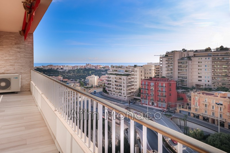 Apartment Monaco   to buy apartment  3 rooms   85 m²
