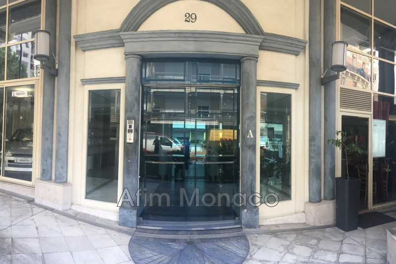 Apartment Monaco   to buy apartment  3 rooms   141 m²